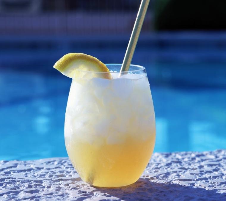 recetas de cocteles-caseros-tequila-fix