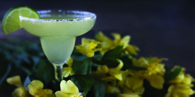 recetas de cocteles-tequila-fix-casero