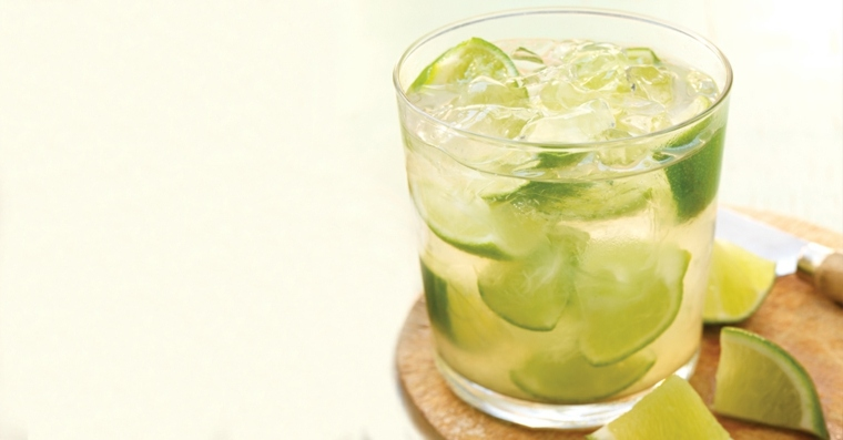 recetas de cocteles-vodka-caipiroska