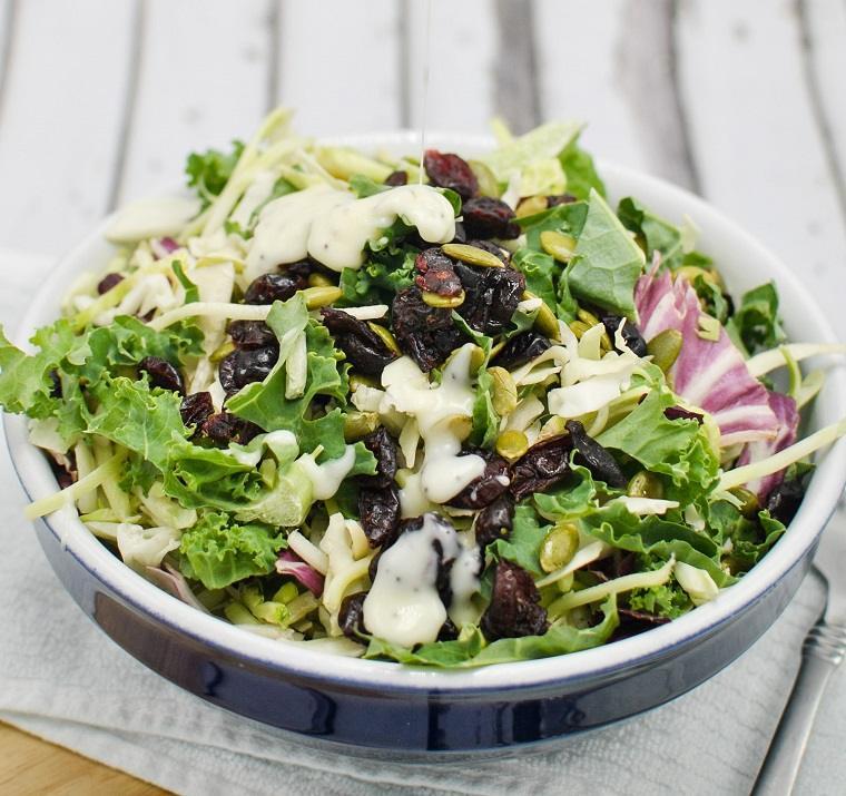 recetas-de-ensaladas-faciles-primavera-reducir-grasas
