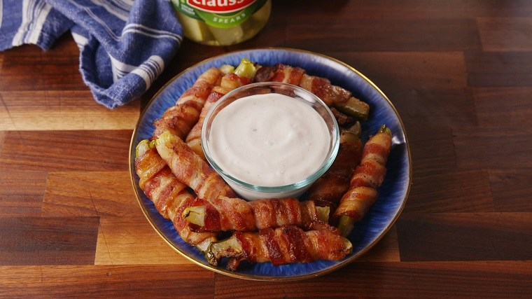 recetas-sencillas-opciones-fiesta-ideas-bacon