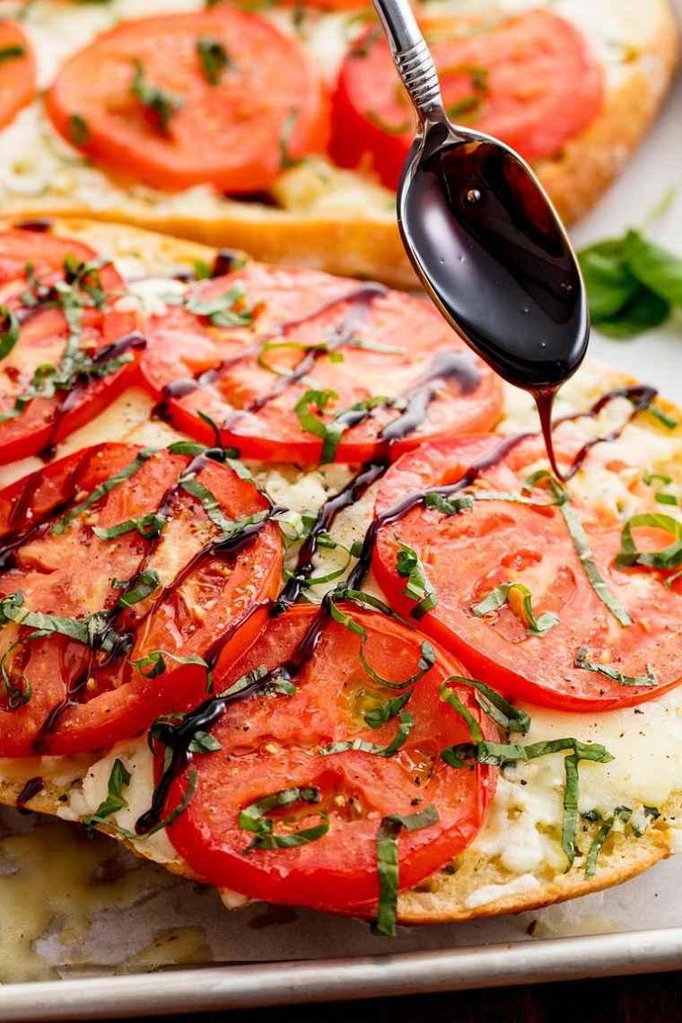 recetas-sencillas-opciones-pan-tomates-ideas
