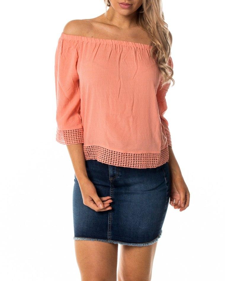 ropa a la moda-mujer-blooming-dahlia