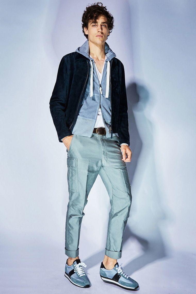 ropa-casual-hombres-estilo-disenos-modernos-opciones