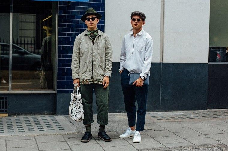 ropa-casual-para-hombre-2018-estilo-londres-semana-moda