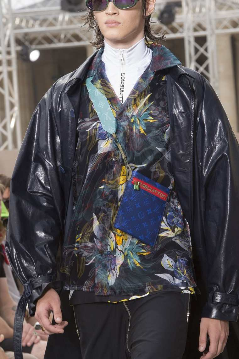ropa-casual-para-hombre-chaqueta-opciones