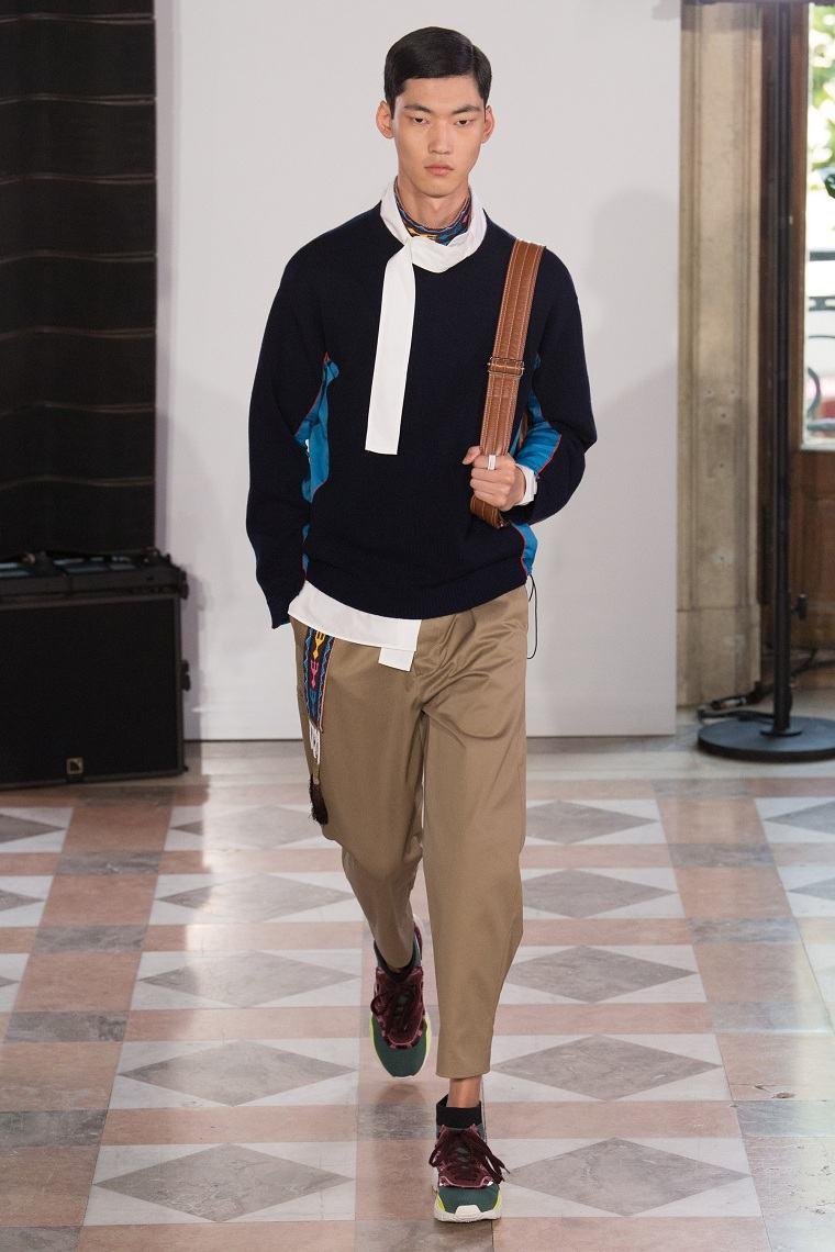 ropa-casual-para-hombre-diseno-moda-estilo