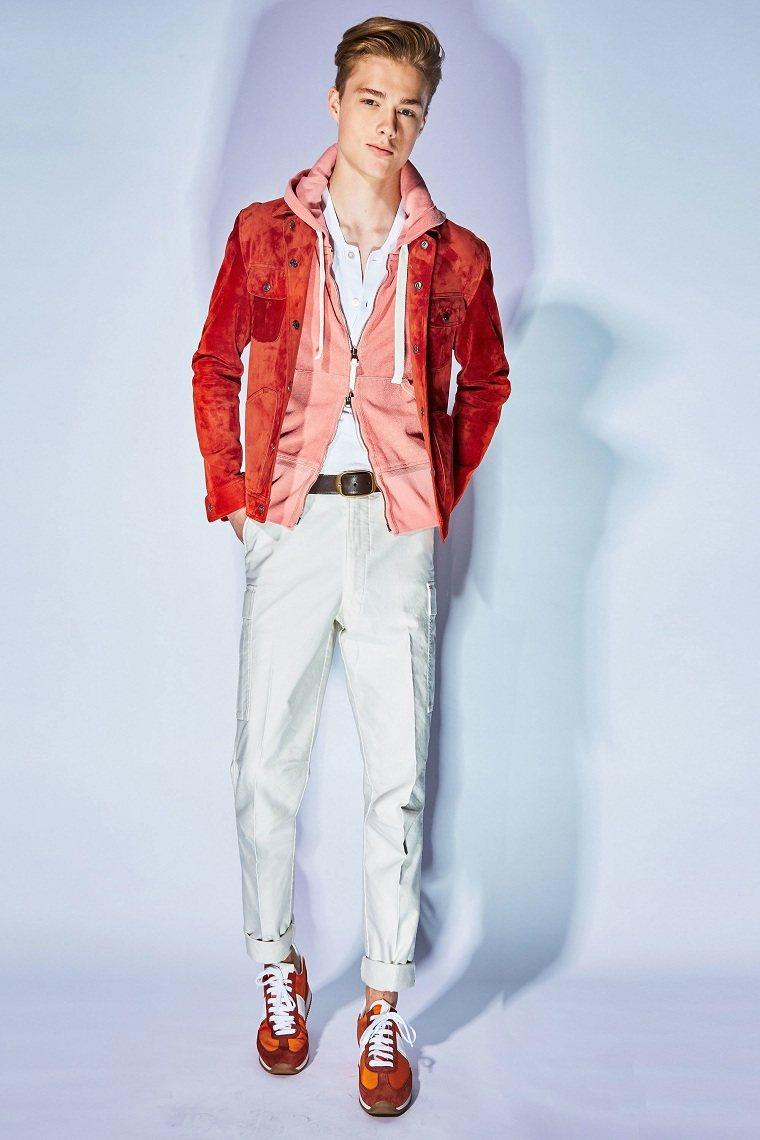 ropa-casual-para-hombre-elegantes-disenos-masculinos