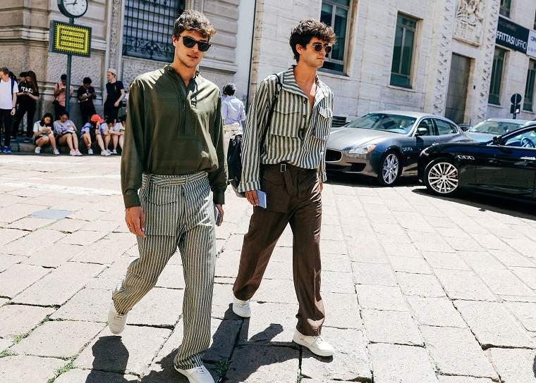 ropa-casual-para-hombre-estilo-urbano