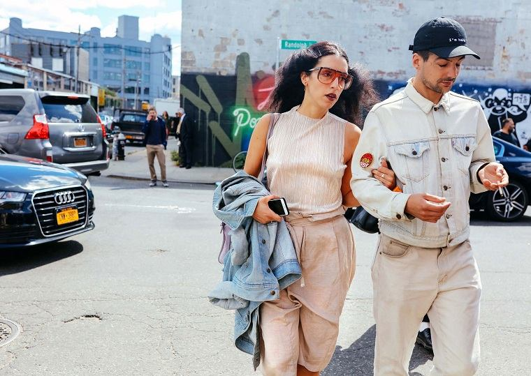 ropa-casual-para-hombre-gafas-sol-ideas