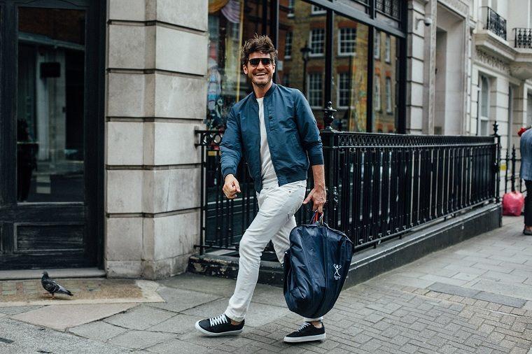 opa-casual-para-hombre-londres-2018-sema-moda-urbano