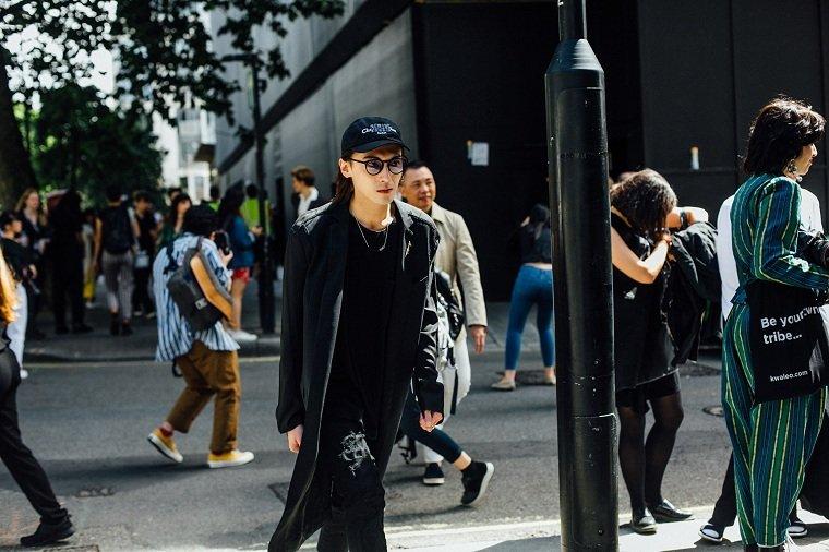 ropa-casual-para-hombre-londres-primavera-estilo-urbano