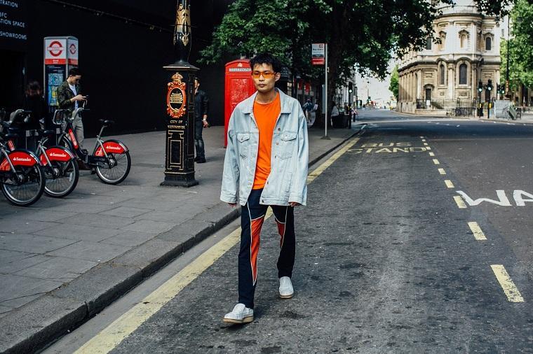 ropa-casual-para-hombre-seman-moda-londres