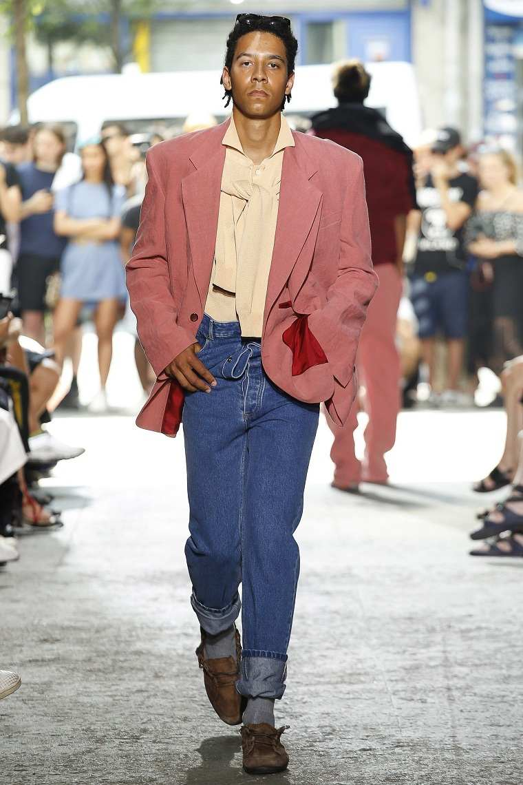 ropa-casual-para-hombre-tendencias-colores
