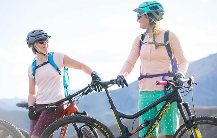 ropa-de-ciclismo-moderna