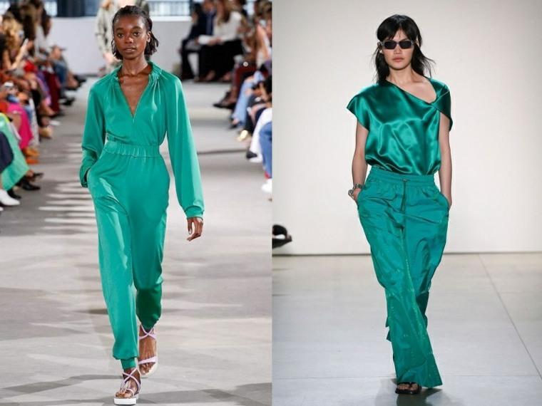 ropa de dama-moda-color-arcadia