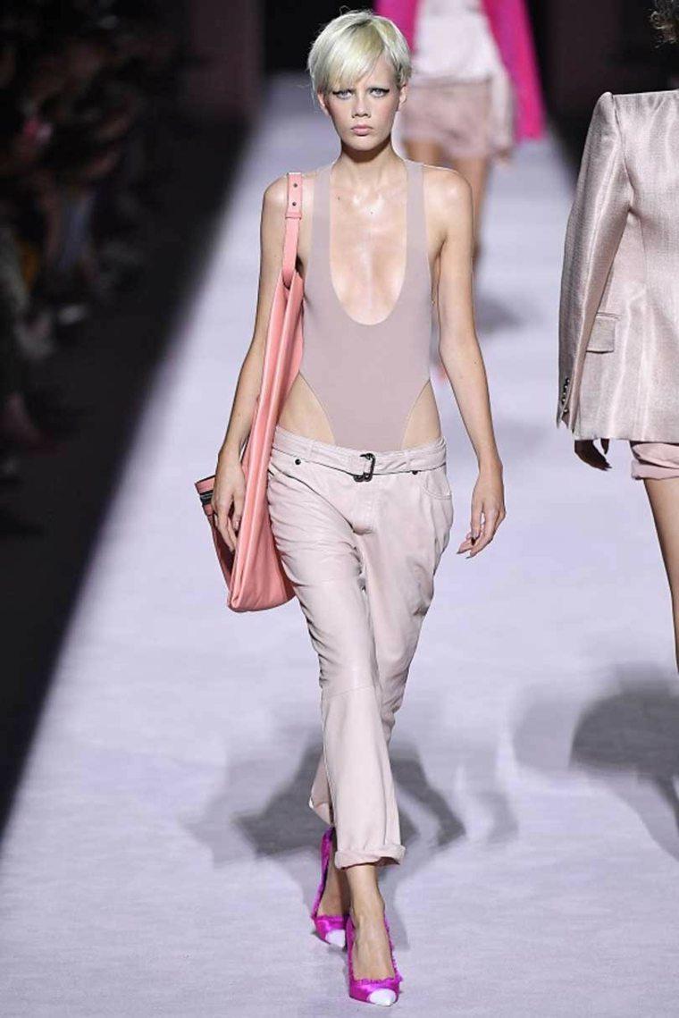 ropa de moda-mujeres-almost-mauve
