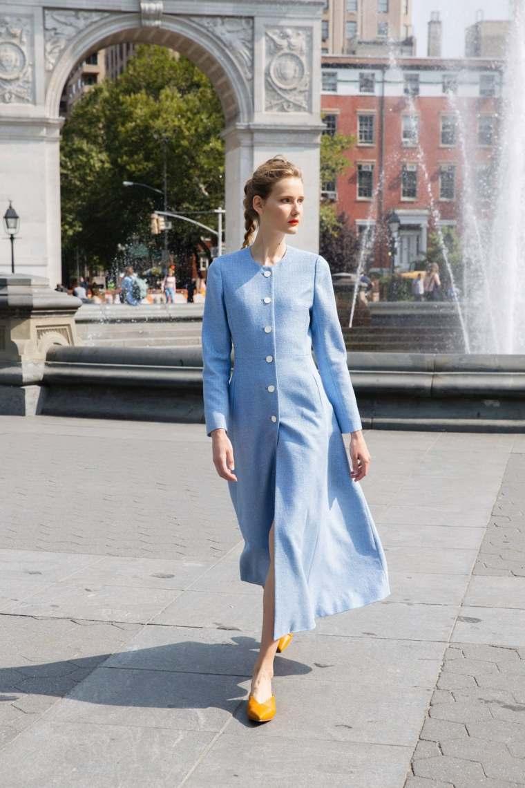 ropa de moda-mujeres-little-boy-blue