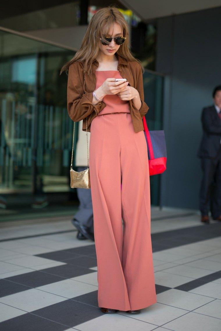 ropa de moda para mujer-blooming-dahlia