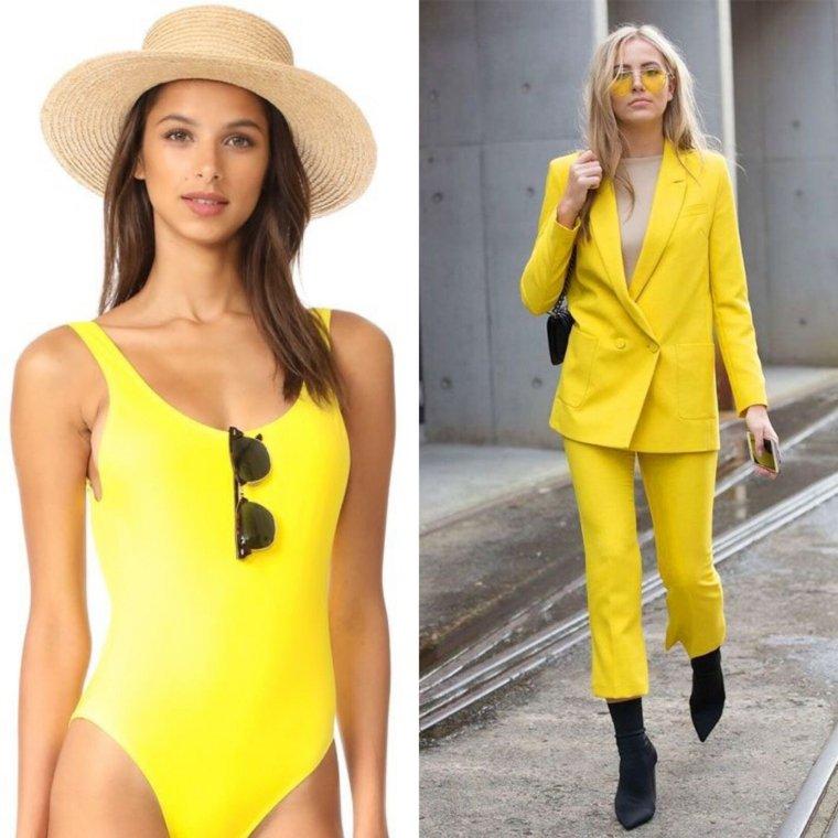 ropa de moda para mujer-meadowlark
