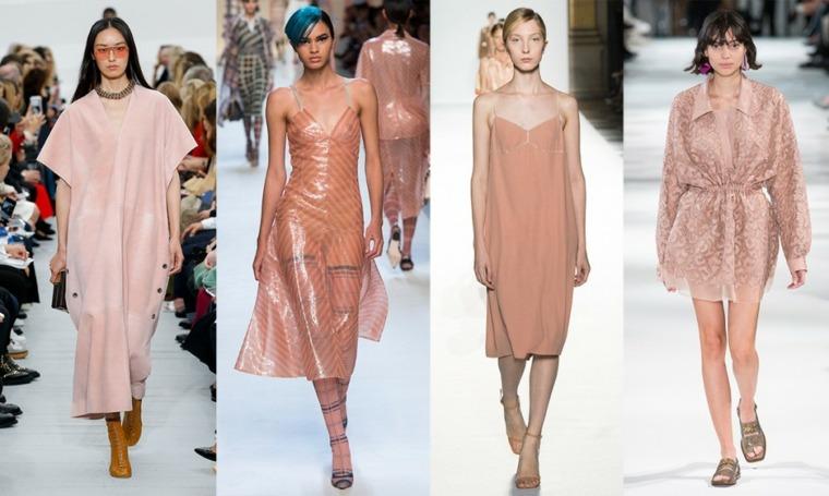 ropa de mujer de moda-blooming-dahlia