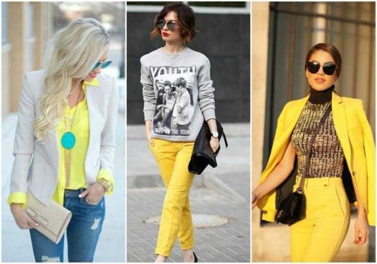 ropa de mujer de moda-meadowlark