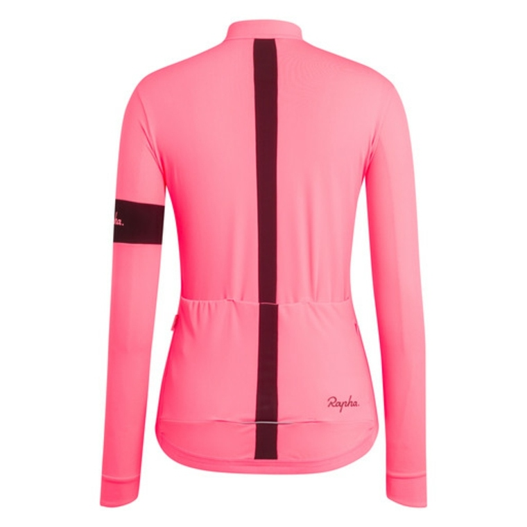 ropa-para-ciclismo-blusa