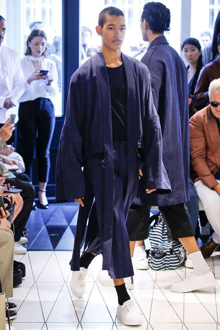 ropa-para-hombre-chaqueta-azul