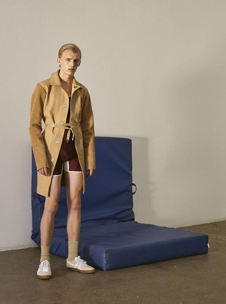 ropa-para-hombre-chaquetas-cinturon