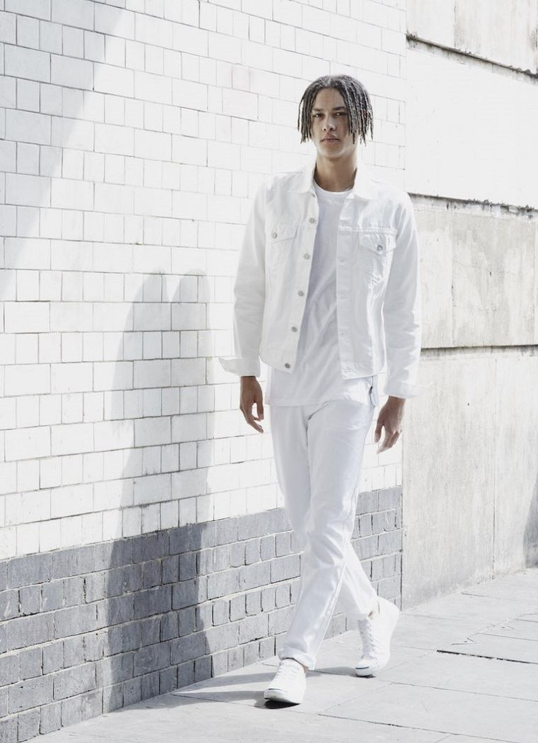 ropa-para-hombre-mejores-disenos-2018-blanco