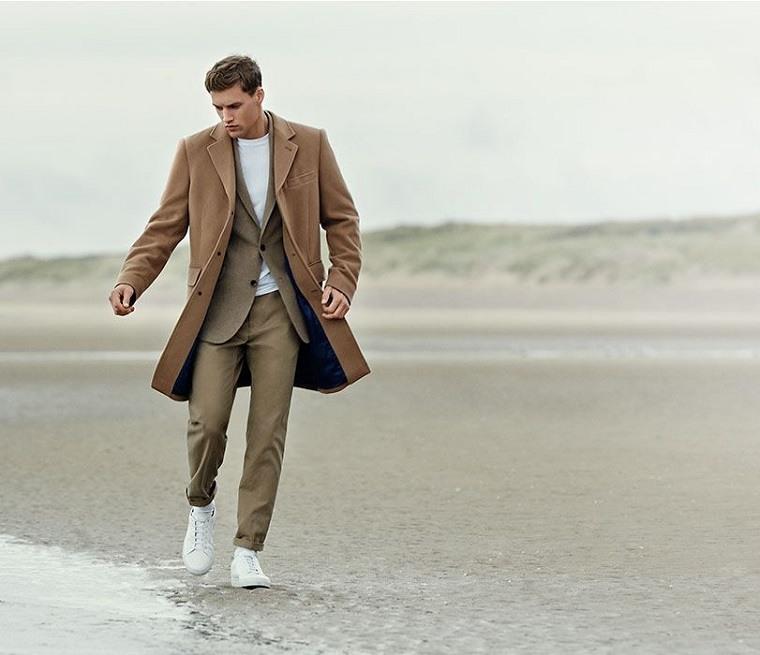 ropa-para-hombre-mejores-disenos-2018-color-neutral