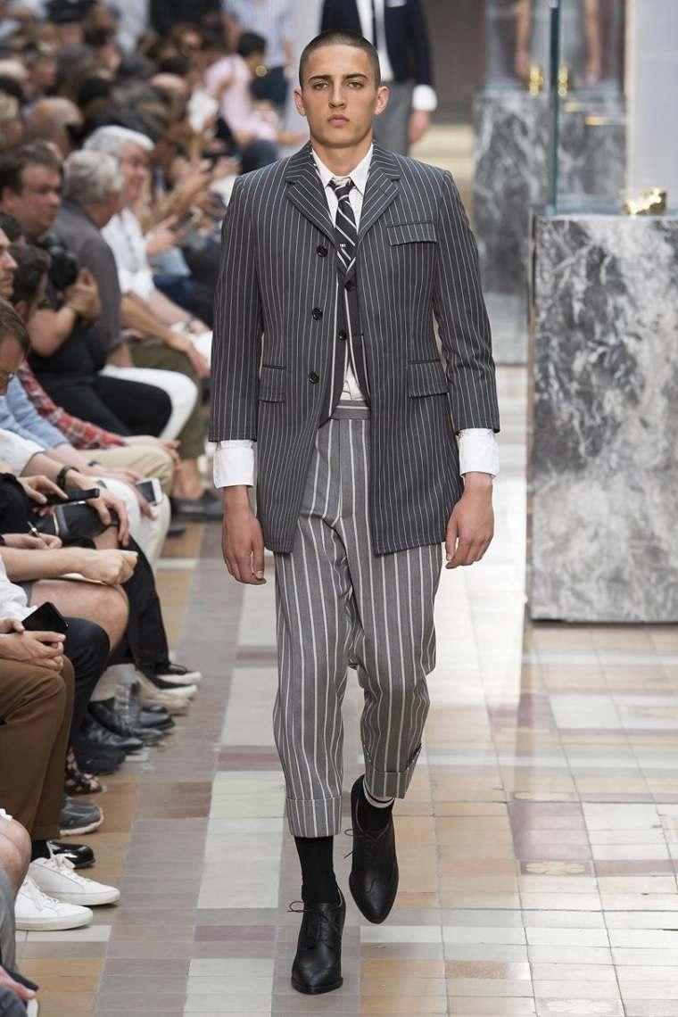 ropa-para-hombre-mejores-disenos-2018-pantalo-traje-rayas
