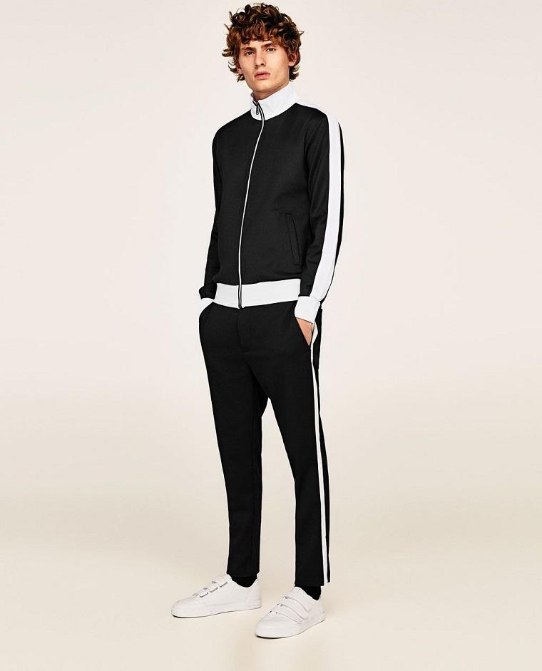 ropa-para-hombre-mejores-disenos-2018-rayas-laterales