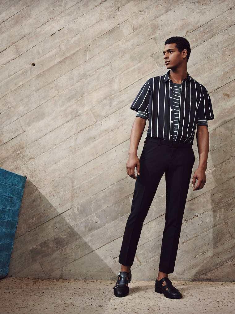 ropa-para-hombre-mejores-disenos-2018-rayas-verticales-horizontales