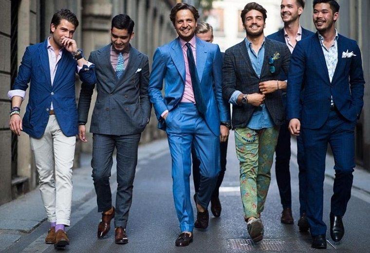 ropa-para-hombre-mejores-disenos-2018-trajes