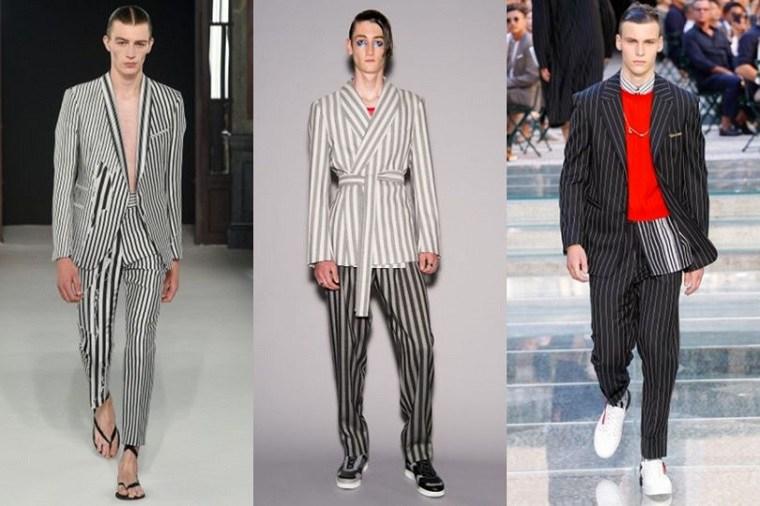 ropa-para-hombre-mejores-disenos-2018-trajes-rayas