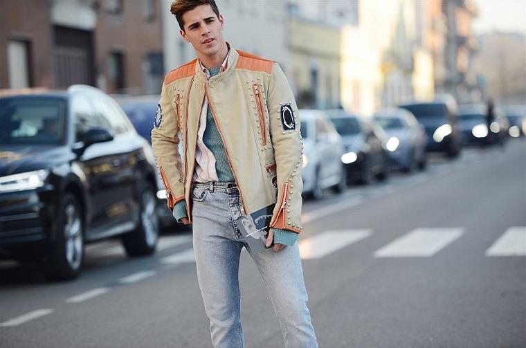 ropa-para-hombre-mejores-disenos-2018-vaqueros-estilo-urbano