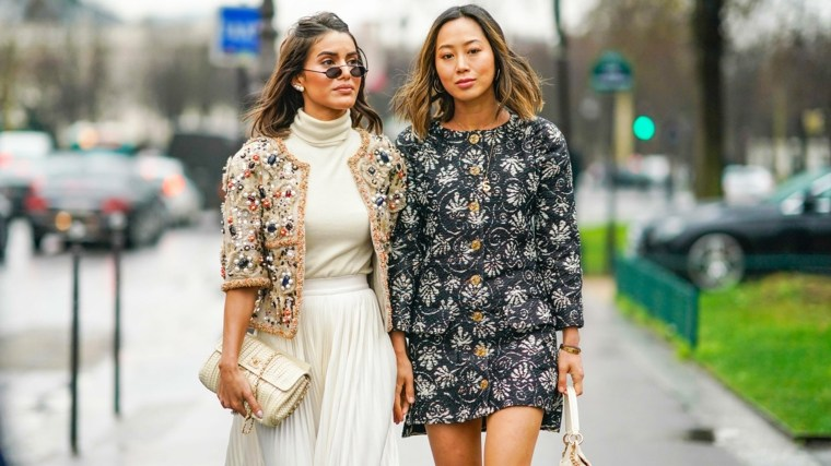 ropa para mujer-casual-vestidos
