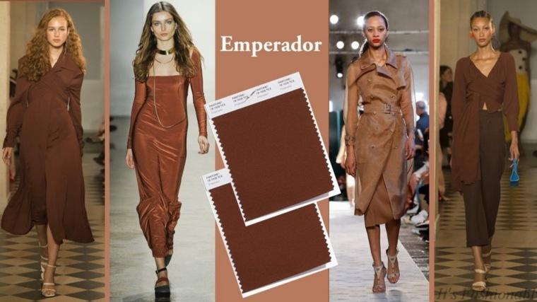 ropas de moda-femenina-color-emperador