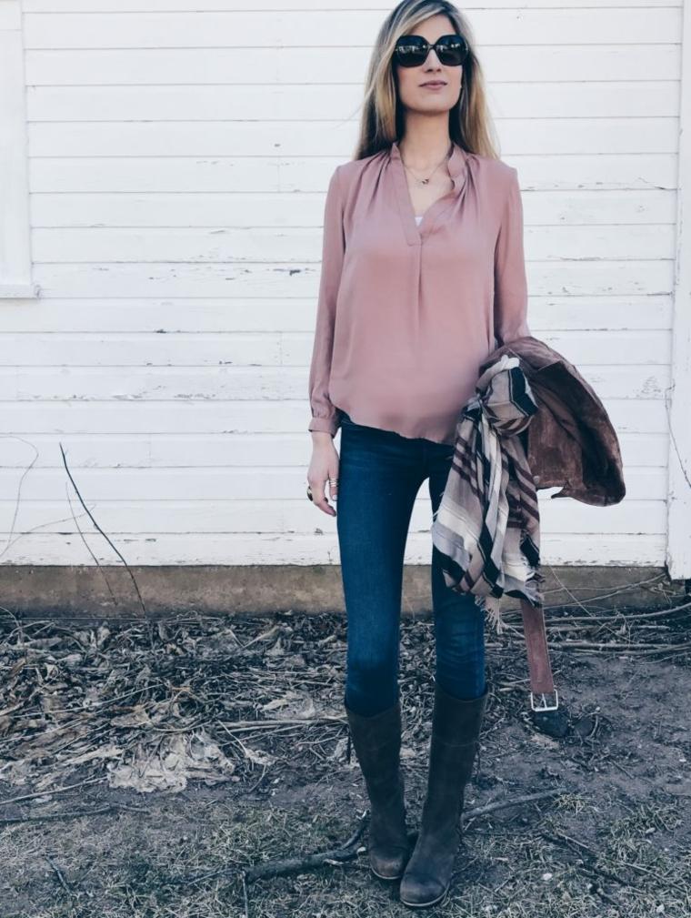 ropas de moda-mujeres-almost-mauve