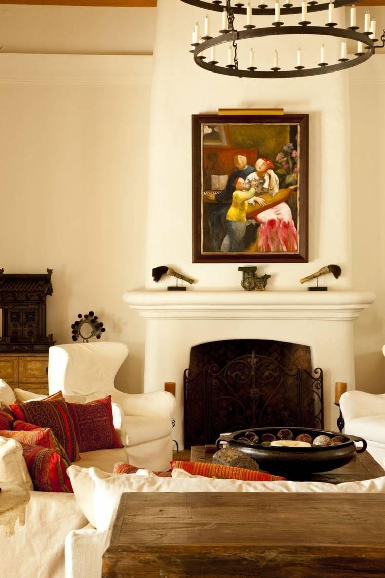 sala-diseno-taylor-taylor-detalles-estilo-rustico