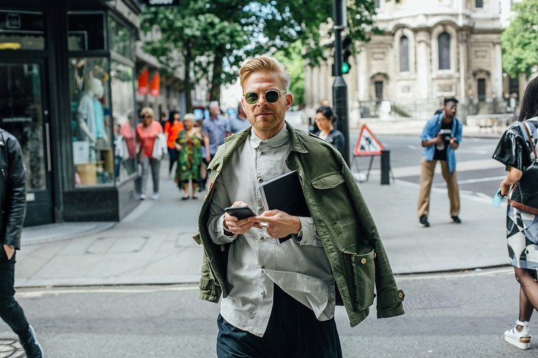 semana-moda-2018-londres-ropa-masculina-estilo-urbano