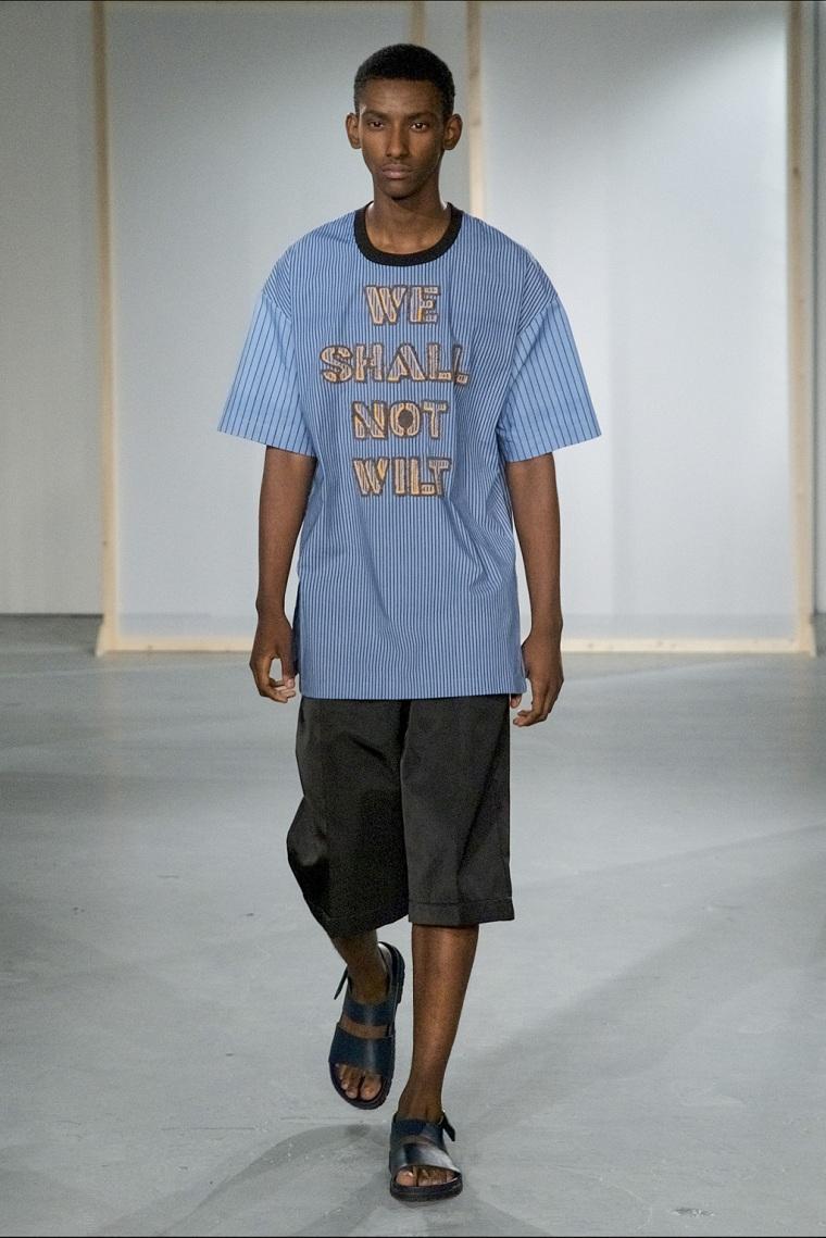 semana-moda-disenos-masculinos-paseral-opciones