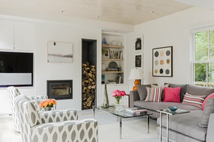 soluciones-lena-paredes-mueble
