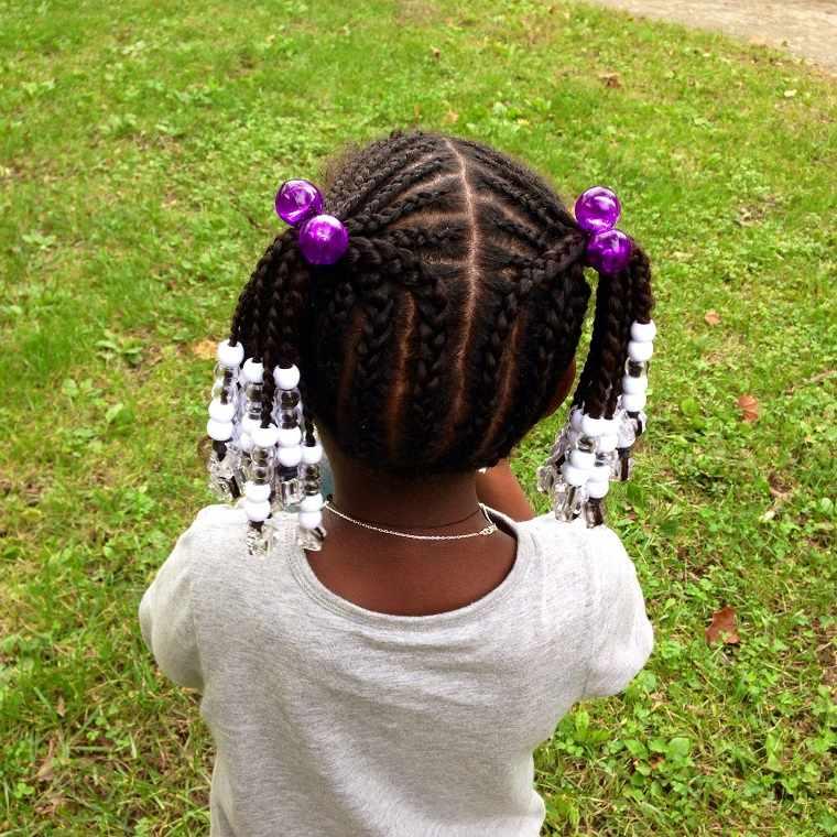 soluciones-sencillas-peinados-infantiles