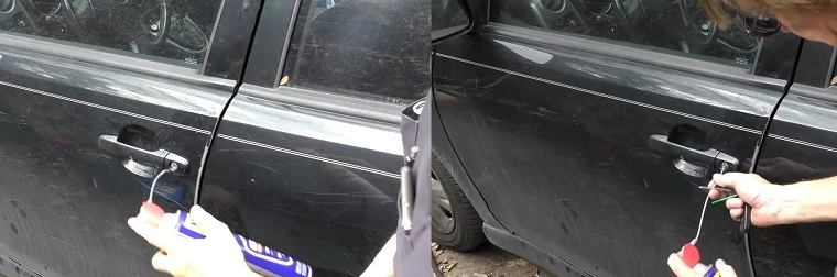 spray-wd-40-trucos-utiliza-coche-cerradura