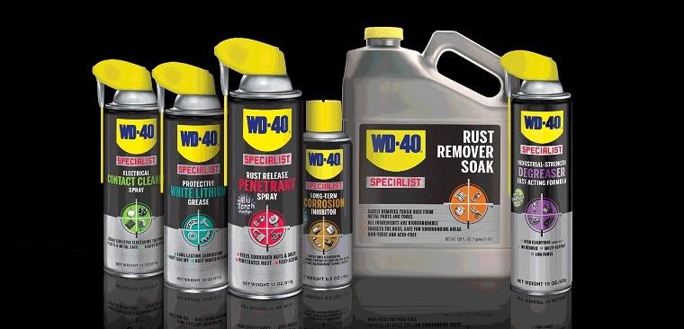 spray-wd-40-trucos-utiliza-todo