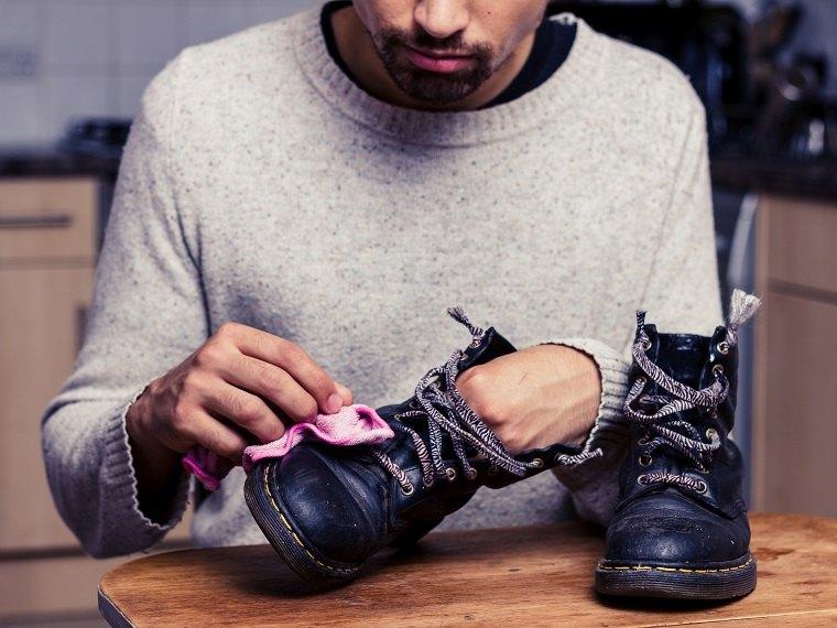 spray-wd-40-trucos-zapatos-invierno