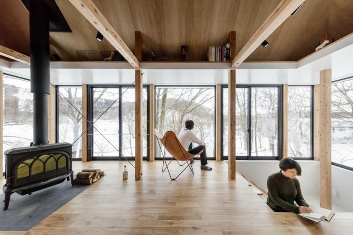 suelo-madera-salon-moderno