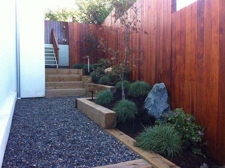 suelos-creativos-madera-ideas